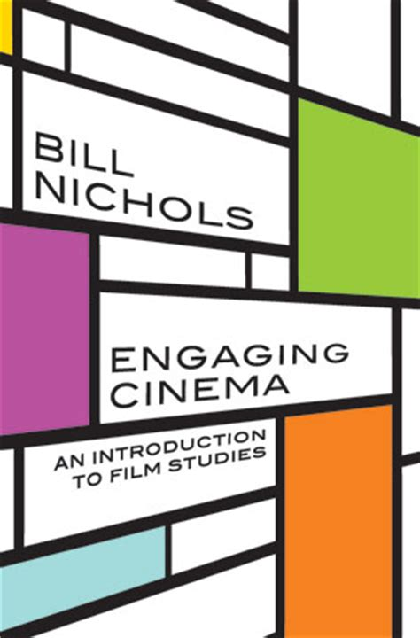 the history of cinema a introduction introductions books 50 inspiring books about history