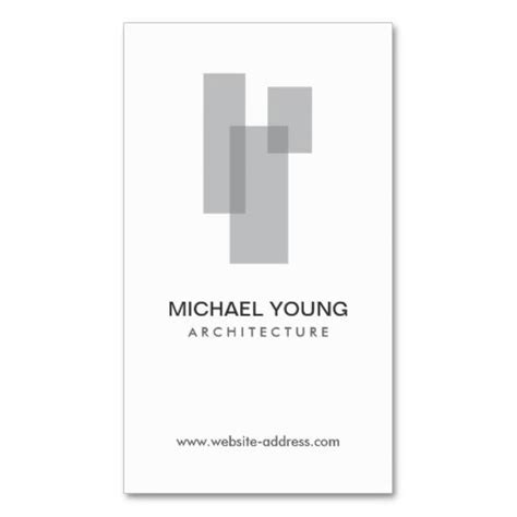 Usm Business Card Template by 272 Best Construction Business Cards Images On
