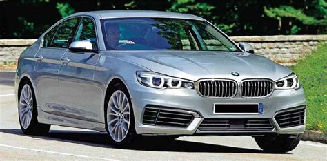 2018 bmw 5 series release date carsautodrive carsautodrive
