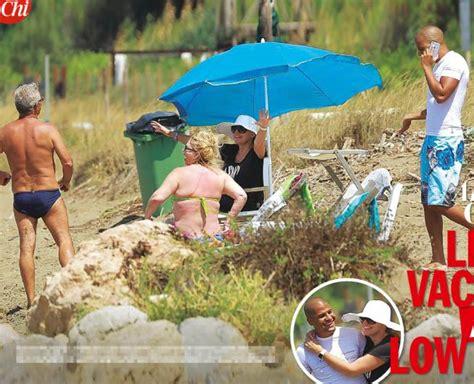 vacanze low cost antonella clerici vacanze low cost e in famiglia con il