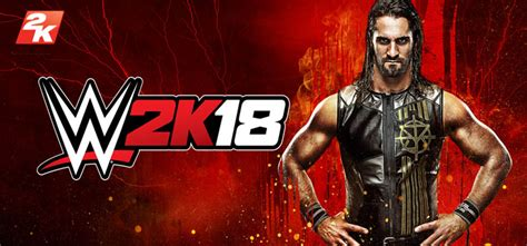 wwe game for pc free download full version for windows 7 wwe 2k18 free download full version cracked pc game