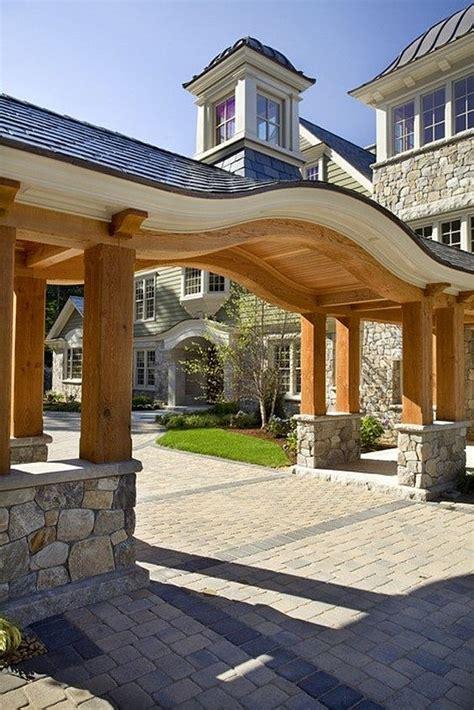 house plans with breezeway breezeway ideas cfh builders