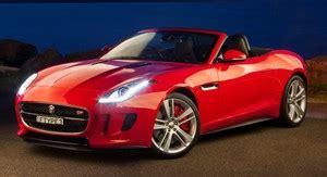 jaguar s type traction fault jaguar f type review caradvice