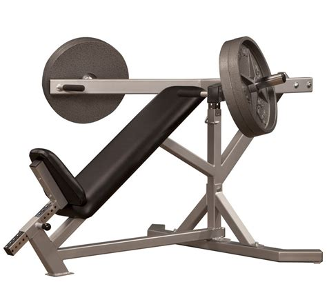 plate loaded bench press machine plate loaded incline chest press machine bomb proof bp 92