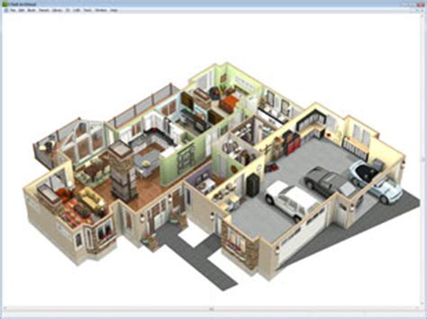 home addition software headache free home extensions