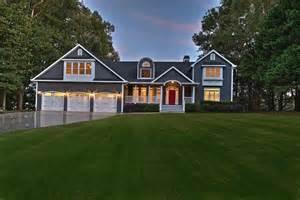 homes for in buckhead ga homes for buckhead ga buckhead real estate homes