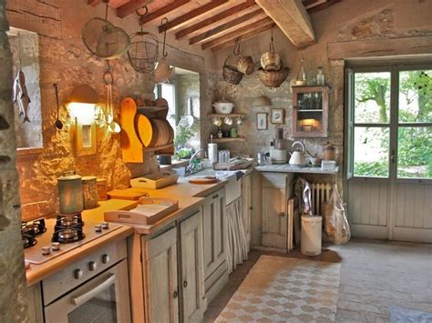 italian kitchen decor ideas best 25 rustic italian decor ideas on rustic italian farmhouse laundry room and