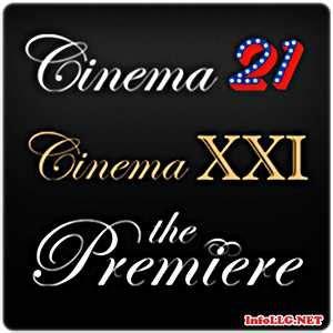 rekomendasi film xxi 2015 alamat dan nomor telepon cinema 21 palembang terbaru