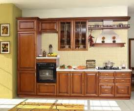 kitchen design 2017 kitchen design 2017 android apps on google play