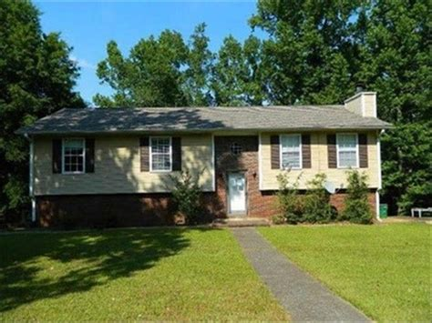 13603 date st northport al 35475 reo home details