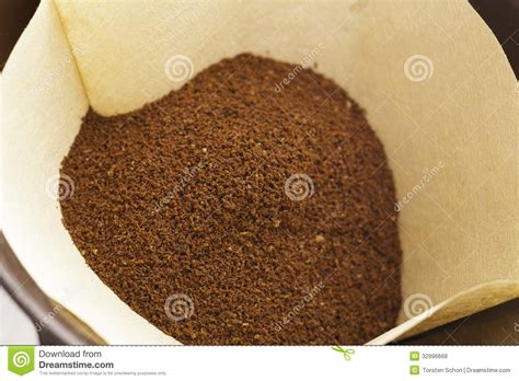 Coffee Powder coffee powder royalty free stock photos image 32996668