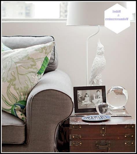 kleine wohnzimmer layouts kleine bar f 252 r wohnzimmer wohnzimmer house und dekor