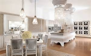 types of kitchen islands kitchen island design ideas types personalities beyond function home design