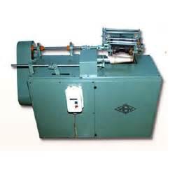 Paper Cone Machine - automatic paper cone machines paper cone printing