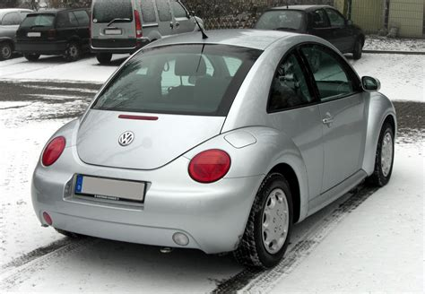 how to fix cars 2009 volkswagen new beetle auto manual 2009 volkswagen new beetle information and photos momentcar