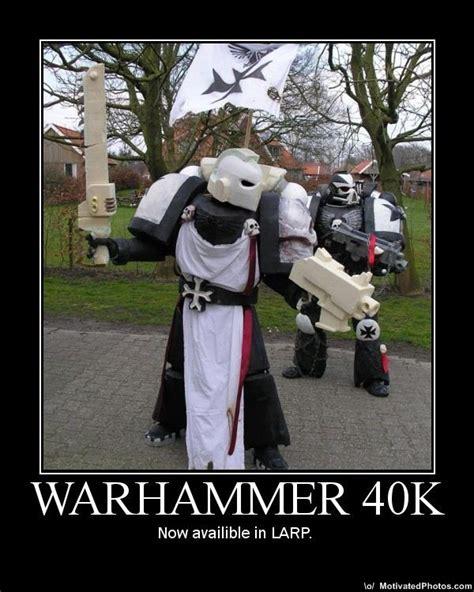 Larping Meme - larp memes fantasy larp in guilderland ny