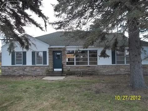 houses for sale in fowlerville mi houses for sale in fowlerville mi 4007 bruff rd fowlerville mi 48836 reo home