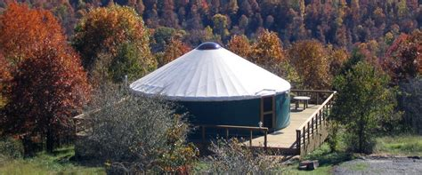 Cabins With Tubs In Arkansas by Stonewind Retreat Arkansas Cabins With Tubs And