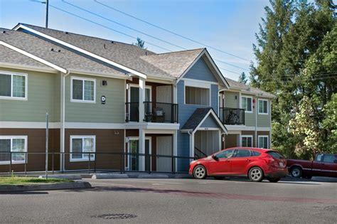 2 bedroom apartments tacoma wa orchard west ii apartments rentals tacoma wa