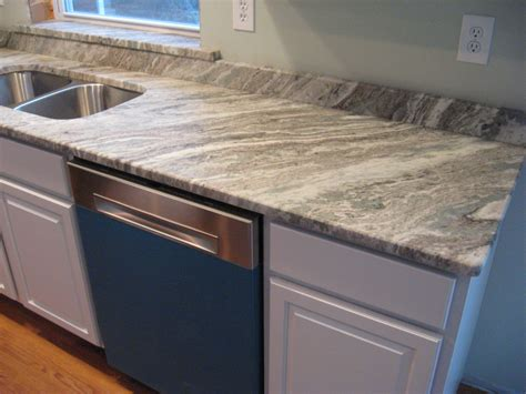 Caring For Marble Countertops In Bathroom by Caring For Marble Countertops In Bathroom