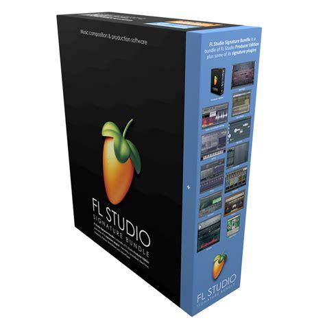 librerias fl studio 12 disc fl studio 12 firma bundle sequencer e generatore di