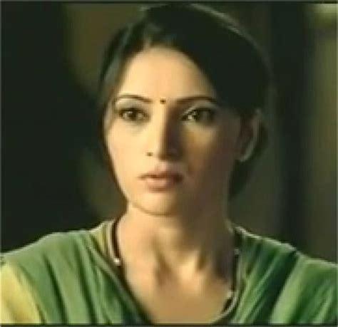 gargi biography in hindi hindi tv actress gargi patel nettv4u