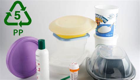 Botol Slime Act Botol Plastik let s act beyond green belajar mengenali jenis jenis plastik