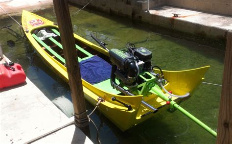 electric motor boat drag racing thai longtail boat for sale html autos post