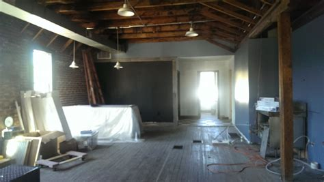 chalk paint zionsville kitchen opening date pushed to early june