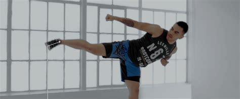 Boxy Comby bodycombat mixed martial workouts les mills us