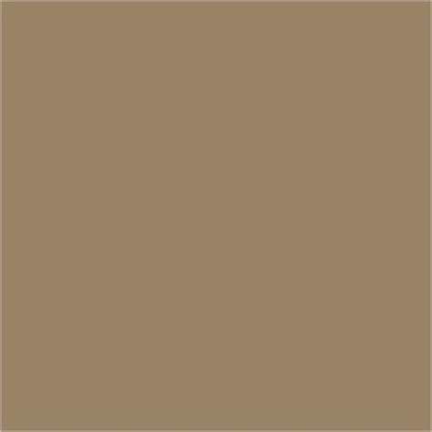 ppg envirocron ral 1019 grey beige polyester 80 gloss powder coating 5kg small box