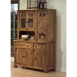 small kitchen hutch cabinets kitchen small buffet cabinet new trand china cabinets