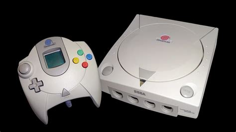 new dreamcast console dreamcast wallpapers wallpaper cave