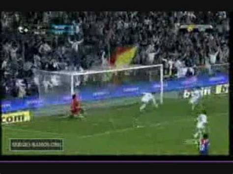cadena ser goles madrid real madrid 3 2 getafe cadena ser youtube