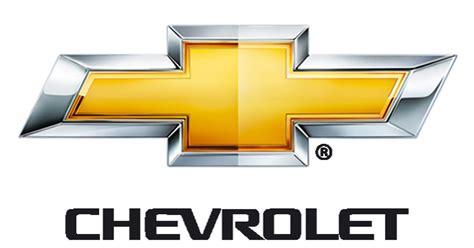 chevrolet new logo image gallery 2014 chevy logo