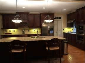 awesome kitchen cabinets kitchen types of kitchen cabinets kitchen classics