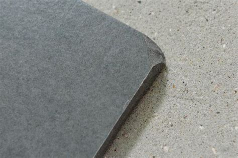 Vans Rd8 tegels snijden zonder scherven bouwinfo