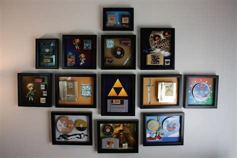 Gaming Decor by It S Wall Decor