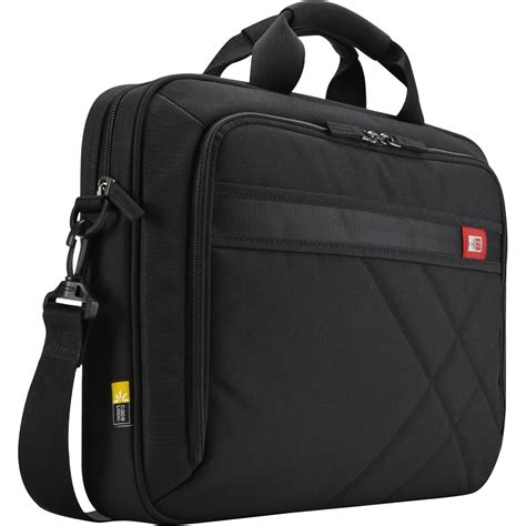case logic  laptop  tablet case dlc  bh