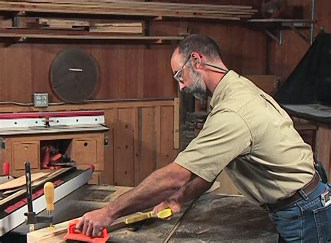 woodworking guild of america description woodworking miter saw table plans