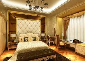 Luxury Bedroom Interior Design Luxury Interior Design Bedroom Bedroom Design Decorating Ideas