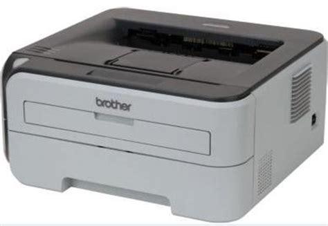 cheap color laser printer wat is de prijs een goede kopieermachine