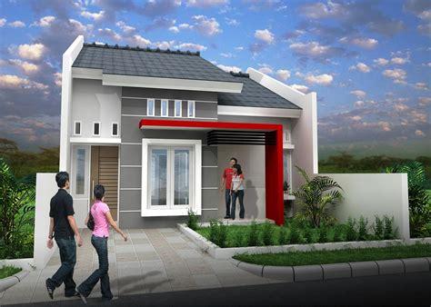 perumahan villa bulurejo kediri type rumah