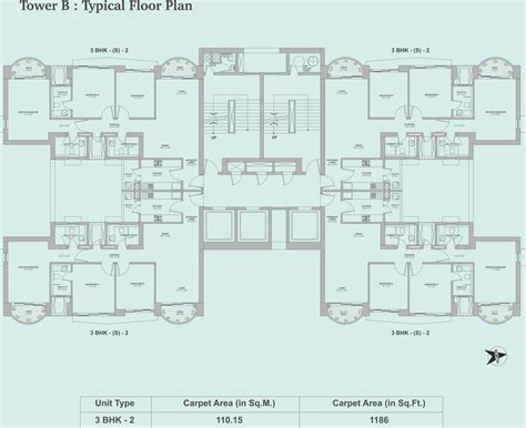 Executive Tower B Floor Plan | photo executive tower b floor plan images 100 executive