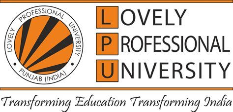 Lpu Mba Admission Last Date by One Of India S Largest Career Fair 2013 By Lovely