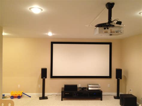 projectors for ceiling how to ceiling mount a home theater projector
