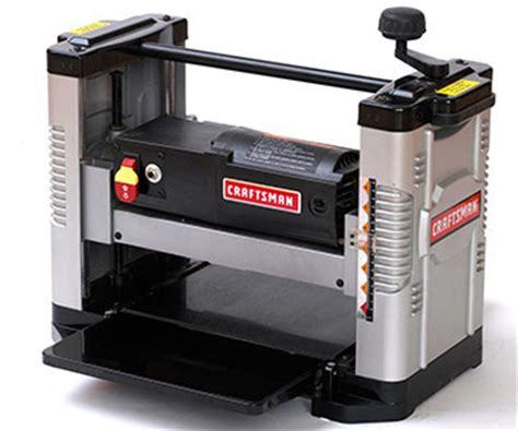 bench top planers tool review woodworking benchtop planers here s what we