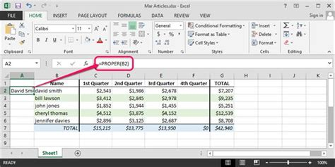 excel format uppercase text find first uppercase letter string excel convert all