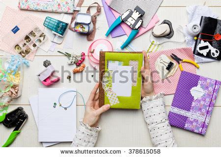 Buku Kado Pernikahan Untuk Istriku Best Gifttl get free stock photo of open book pages