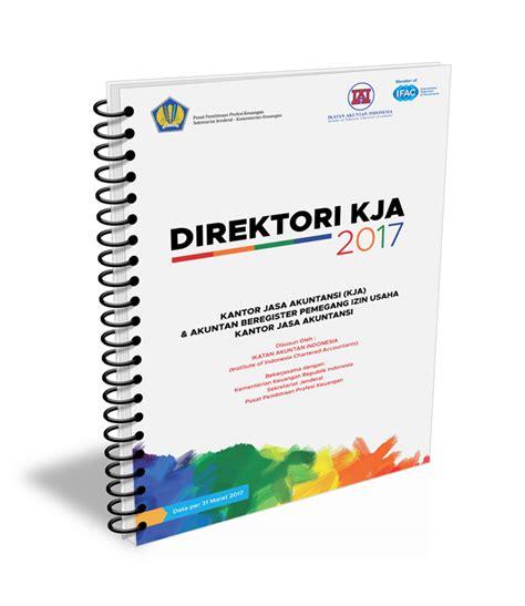 Buku Murah Buku Akuntansi Keuangan Berdasarkan Sak Berbasis Ifrs standar akuntansi keuangan syariah iai book shop